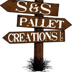 S&S Pallet Creations LLC