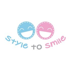 Style To Smile