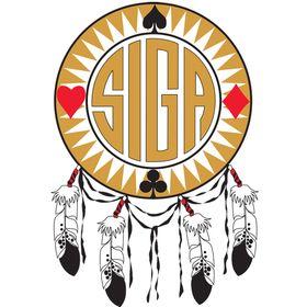 SIGA Casinos