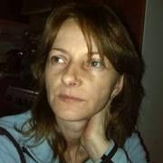 Monica Valcaneantu