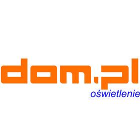 Oswietlenie.dom.pl