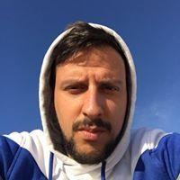 Fabio Batista
