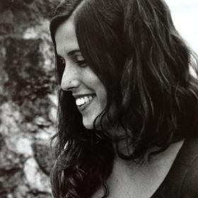 Iris Ranzani