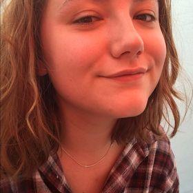 Jade Dunne-Marshall