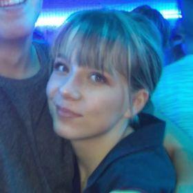 Sara Ryltoft von Porat