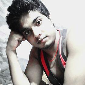 Kaushal Kishor