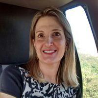 Erica C Tivelli Ferreira