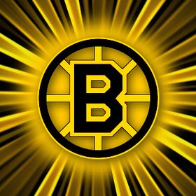 Boston Bruins Fan HQ