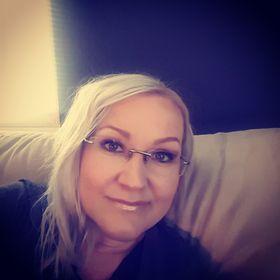 Katri Norräng