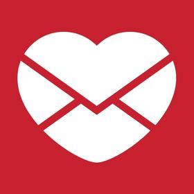 Mensagens Com Amor