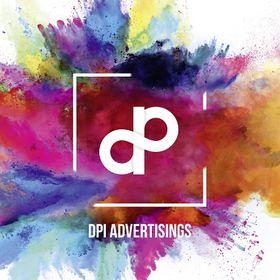 dpi advertisings