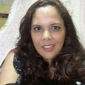 Joana Campos