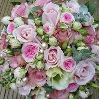 Seasiderose Flowershop