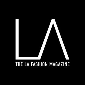 The LA Fashion