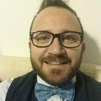 Giuseppe Iacobazzi