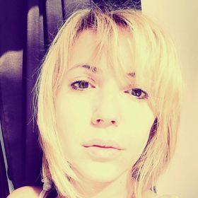 Gabriela Rusu