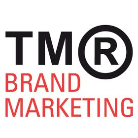 TMR Brand Marketing