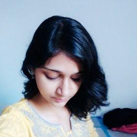 Diksha Rai