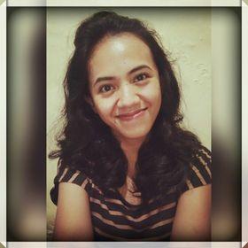 Risna Kamaluddin