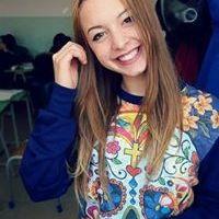 Sylvia Romanelli