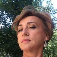 Olga Kan