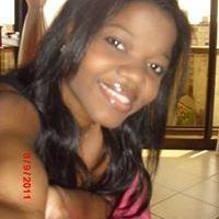 Patricia Nascimento N