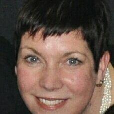 Mariette Nikijuluw
