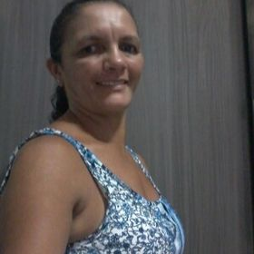 Ana Giselle