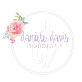 Daniele Davis Photography