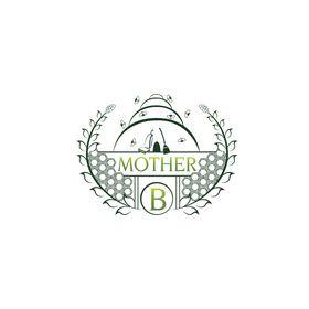 www.motherbgreen.com