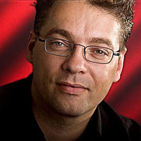 Thom Hekelaar