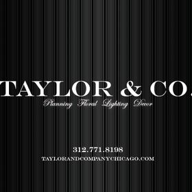 Taylor&Co Events