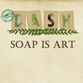 Dash Soap