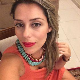 Angélica Pizetta