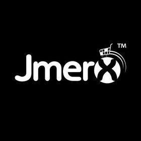Jmerx