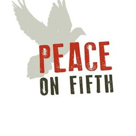 Peace On Fifth