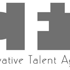 Central Florida Talent Inc.