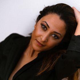Karima Saidi
