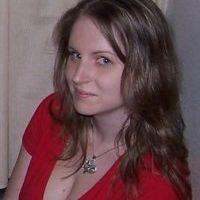 Lenka Cikhartová
