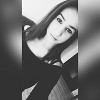 Dominika Pyrdek
