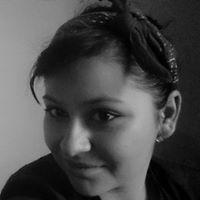 Emilia Rydzy