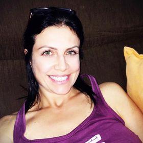 Luciana Brognoli Correa