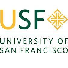 USF Faculty & Staff Wellness Program