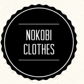 Nokobi Clothes