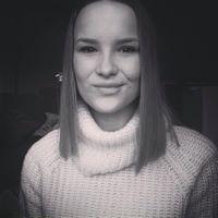 Sofie Jacobsen