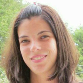 Dora Santos