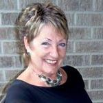 Donna McKeeby