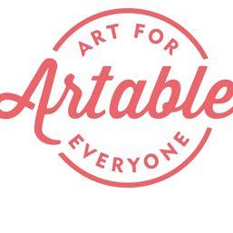 Artable