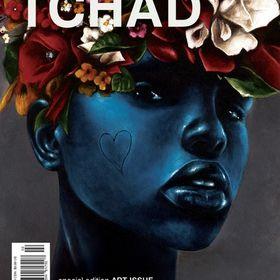TCHAD Quarterly
