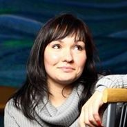 Margarita Deminskaya